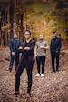 Musik Christoph Beck Quartet (Modern Mainstream)