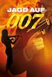 """Musik """"Jagd auf 007 - eine Nacht mit James Bond"""", Live-Filmmusik-Show mit The City of Prague Philharmonic Orchestra"""