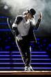"Theater ""Beat It"", Michael-Jackson-Musical"