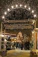 Weihnachtsmärkte Feuchter Weihnachtsmarkt