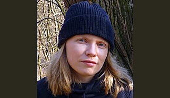 Nadja Küchenmeister