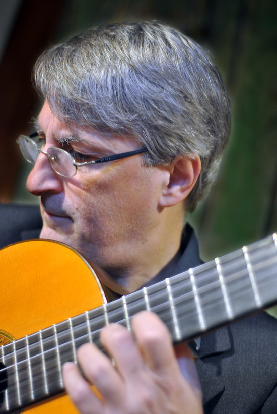Stefano Raponi