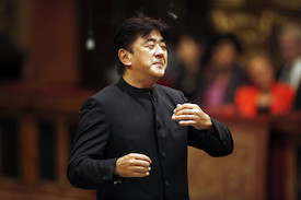 Tonkünstler Orchester