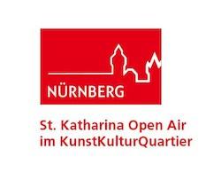 St. Katharina Open Air im KunstKulturQuartier