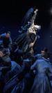 """""""A Midsummernight's Dream"""", Tanzstück von Goyo Montero nach W. Shakespeare"""