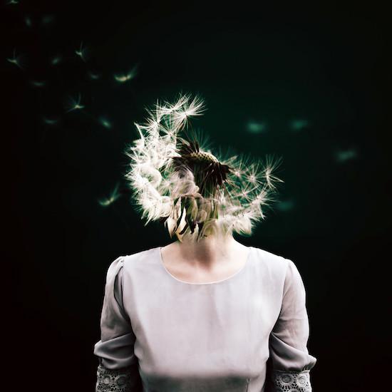 Bild von Simone Betz