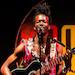 Musik Abeneko (Musik & Tanz aus Tansania)