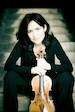 """Musik Nürnberger Symphoniker, Viviane Hagner (Violine): """"Virtuose Welten"""", Werke von Michail Glinka, William Walton und Peter Tschaikowsky"""