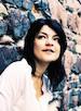 "Literatur ""Literaturtage Lauf"": Musikal. Lesung mit Jasmin Tabatabai: ""Rosenjahre"""