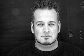 DJ Minupren
