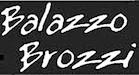 Balazzo Brozzi Logo