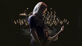Metallica Symphonic Tribute
