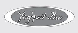 Yoghurt-Bar Logo